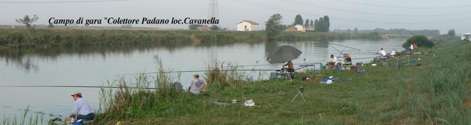 p1020467-collettore-padano-cavanella1.jpg