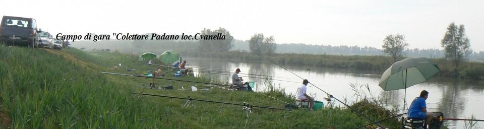 p1020468-collettore-padano-cavanella1.jpg