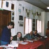 1982-premiazioni-assemblea-prov0001.jpg