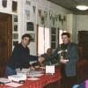 1982-premiazioni-assemblea-prov0002.jpg