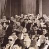 ass-nazionale-delegati-10-maggio-1.jpg