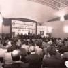 ass-nazionale-delegati-10-maggio.jpg
