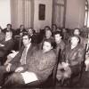 assemblea-provinciale-premiazioni-anni-1.jpg