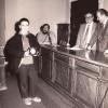 assemblea-provinciale-premiazioni-anni-4.jpg