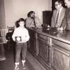assemblea-provinciale-premiazioni-anni-5.jpg
