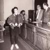 assemblea-provinciale-premiazioni-anni-6.jpg