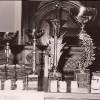 assemblea-provinciale-premiazioni-anni-70.jpg