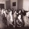 assemblea-provinciale-premiazioni-anni.jpg