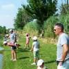 scuola-di-pesca-zelo-2013-2.jpg