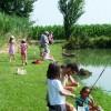 scuola-di-pesca-zelo-2013.jpg