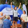 anna-podio-camp-it.jpg