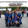 matteoli-ladies-campionato-mondiale.jpg