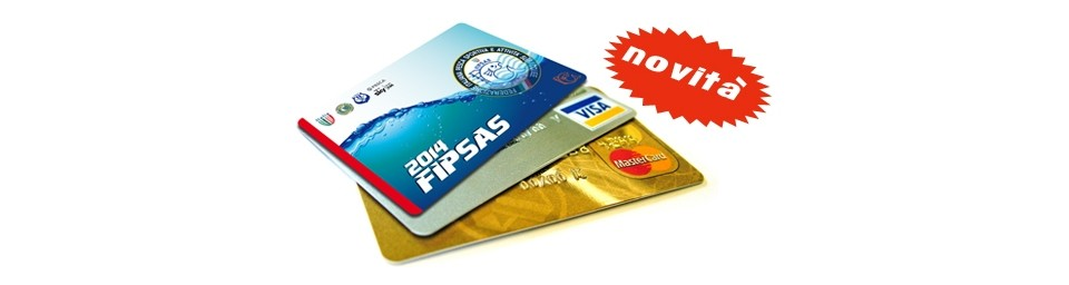 tessera-carta-credito.jpg