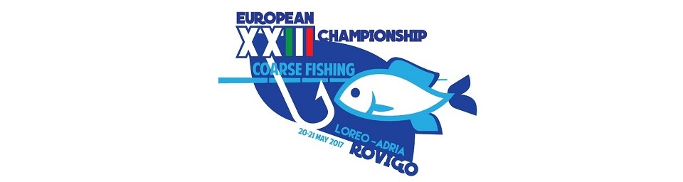 logo-europei.jpg